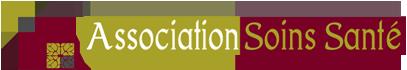 Association Soins Santé